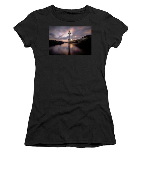 Lighthouse Women's T-Shirt