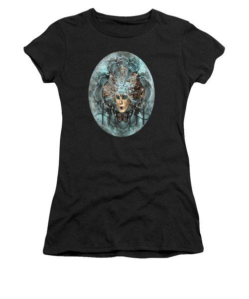 Magical Masquerade Women's T-Shirt