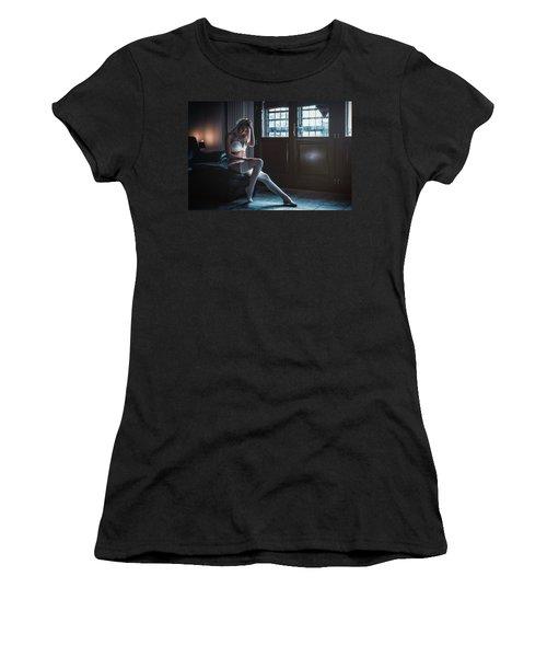 ... Women's T-Shirt