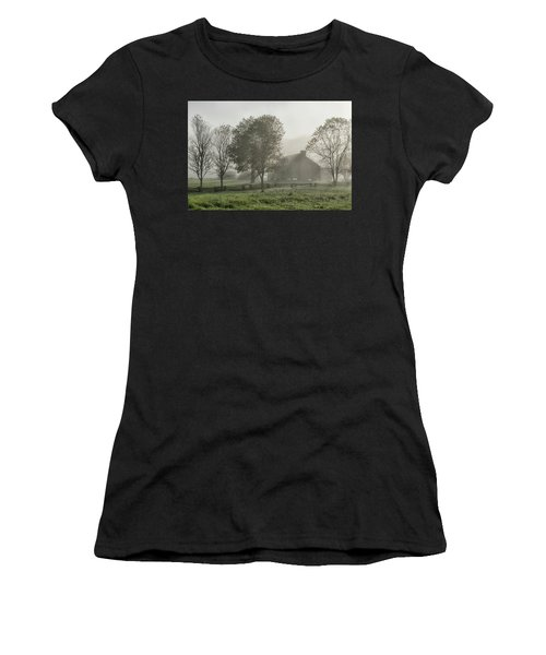 The Dan Lawson Place 2 Women's T-Shirt