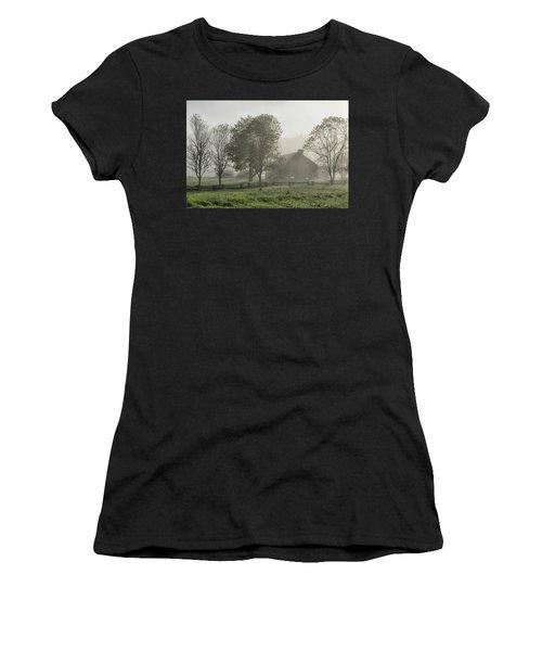 The Dan Lawson Place 2 Women's T-Shirt