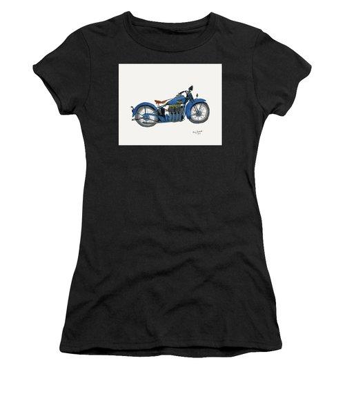 31 Henderson Kj Women's T-Shirt