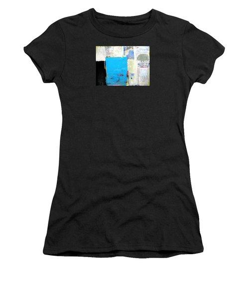 3.1416 Women's T-Shirt