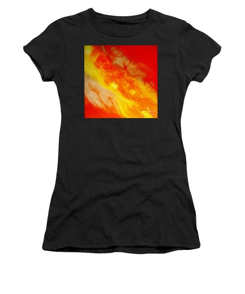 Energy Women's T-Shirt