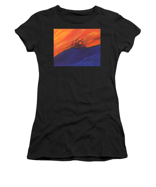 Masterpiece Collection Women's T-Shirt