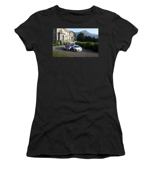 Bugatti Women's T-Shirt