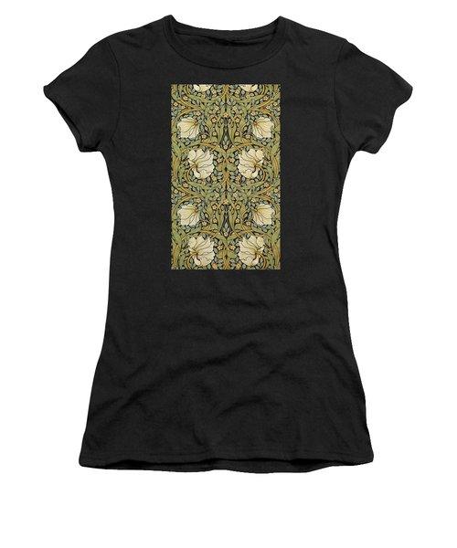 Pimpernel Women's T-Shirt