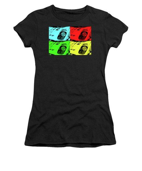 512m Pop Women's T-Shirt