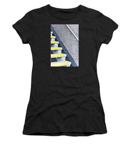 Stone Steps Women's T-Shirt