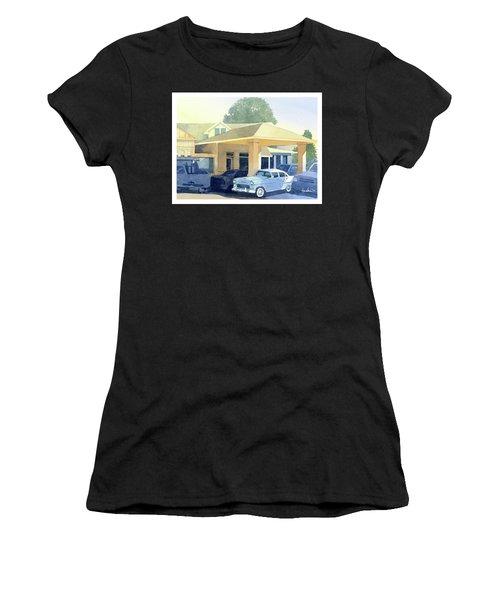 '55 Belaire Women's T-Shirt