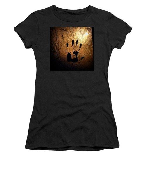 Help Me... Women's T-Shirt