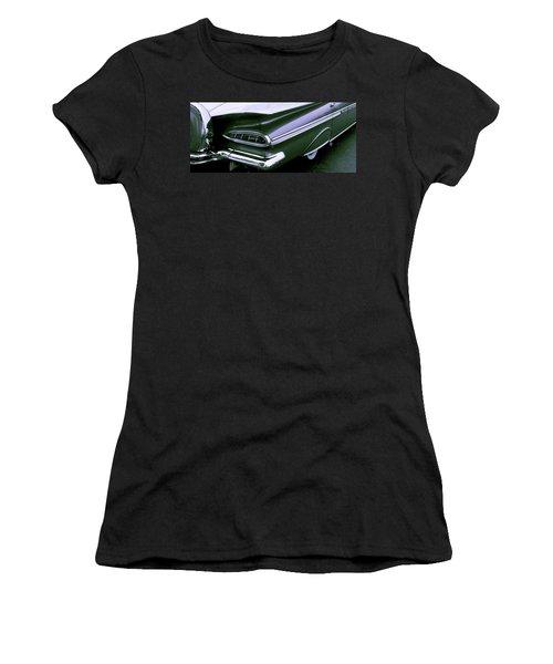 59 Impy Women's T-Shirt