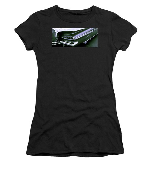 59 Impy Women's T-Shirt (Athletic Fit)