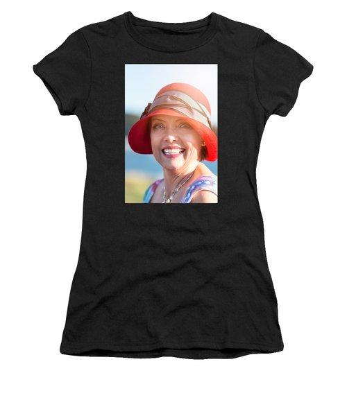Shara Women's T-Shirt