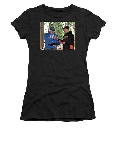 6769 Women's T-Shirt