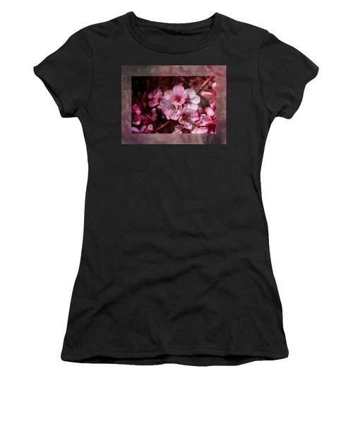 Quince Art Women's T-Shirt (Athletic Fit)