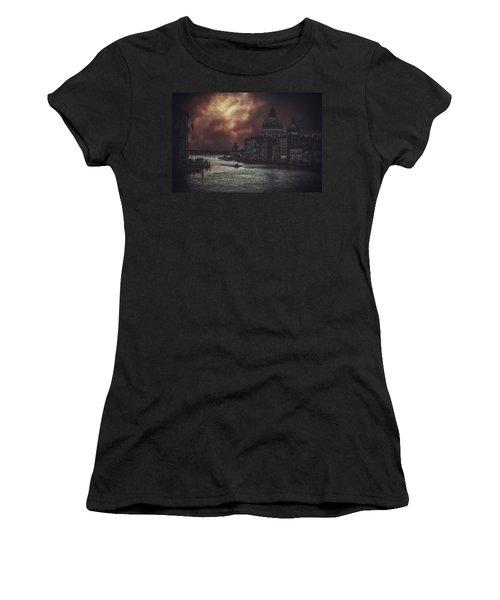 Venice Women's T-Shirt