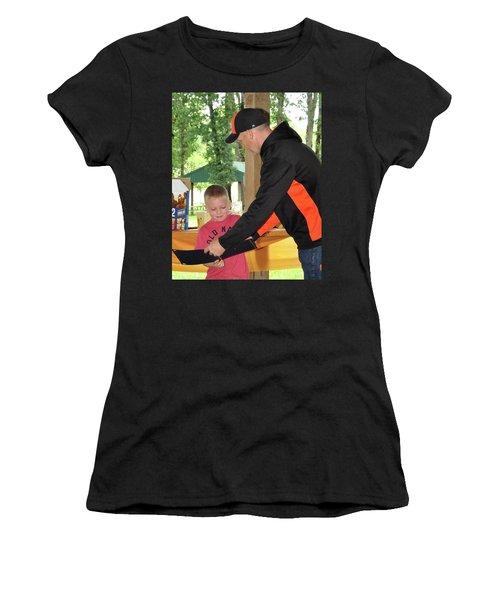 9778 Women's T-Shirt