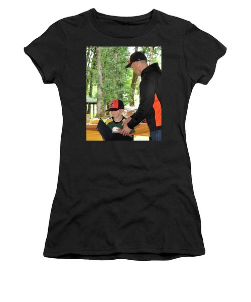 9785 Women's T-Shirt