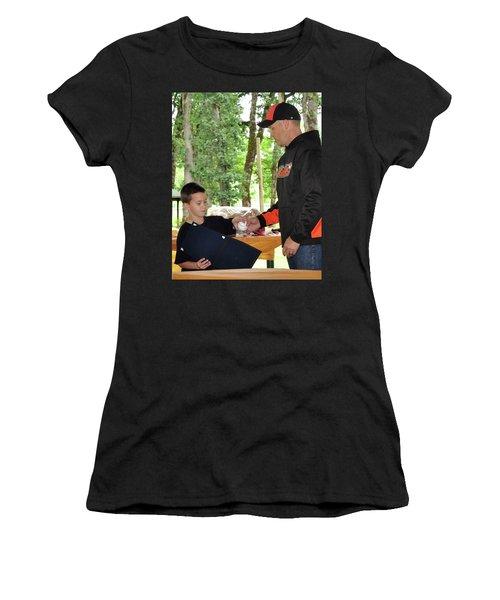 9791 Women's T-Shirt