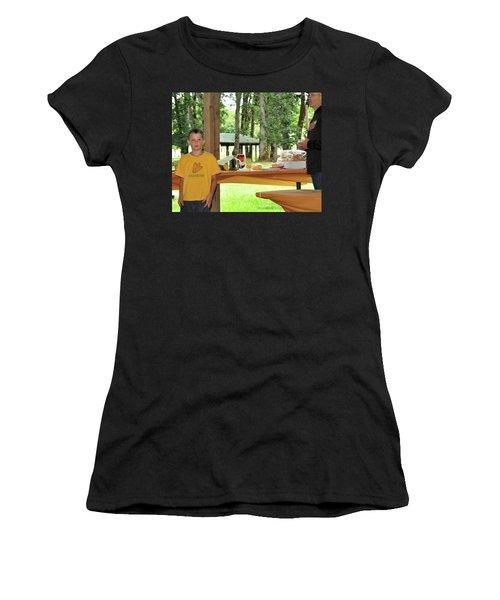 9794 Women's T-Shirt