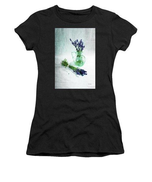 A Bundle And A Bouquet Women's T-Shirt