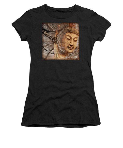A Cry Is Heard Women's T-Shirt