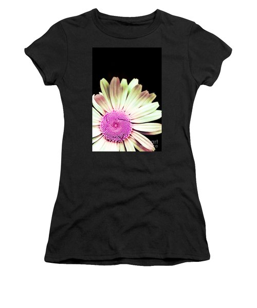 A Different Shade Of Michaelmas Women's T-Shirt