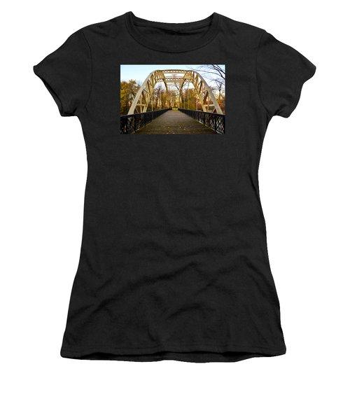 A Legend Women's T-Shirt