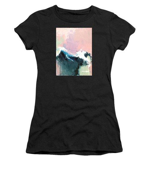 A New Dawn Women's T-Shirt