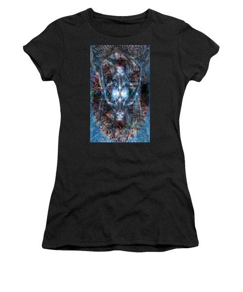 A Perfect Balance Women's T-Shirt