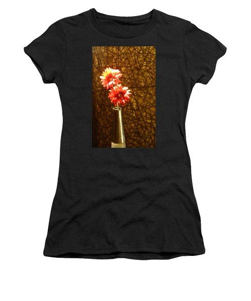 A Perfect Vase Women's T-Shirt