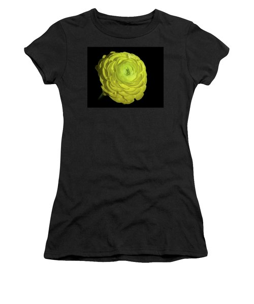 A Ray Of Light Women's T-Shirt