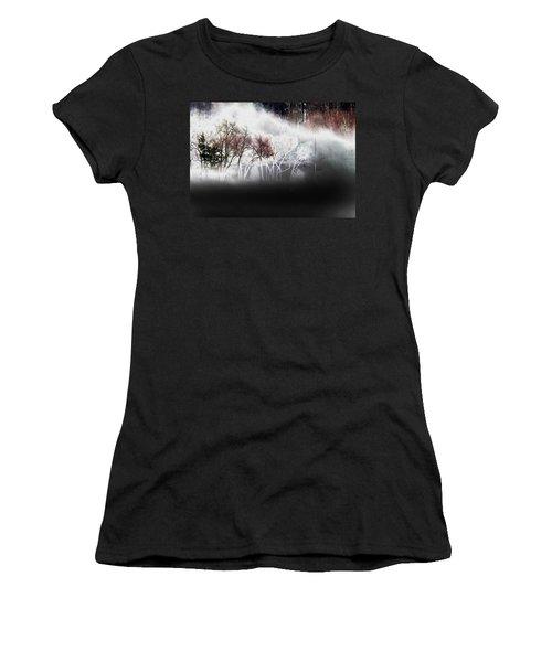 A Recurring Dream Women's T-Shirt