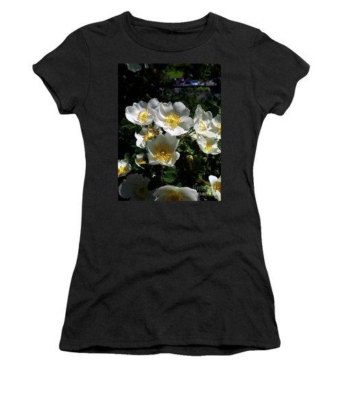 A Short Life But A Merry One Women's T-Shirt