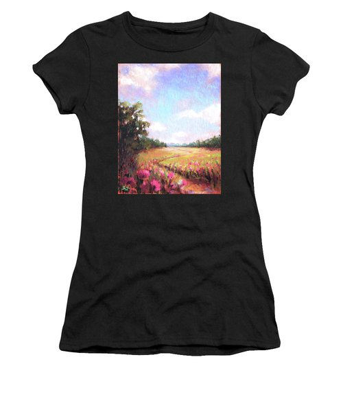 A Spring To Remember Women's T-Shirt