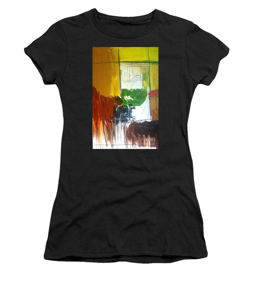 A Taste Of Home Women's T-Shirt