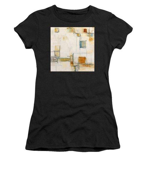 Abstract 1207 Women's T-Shirt