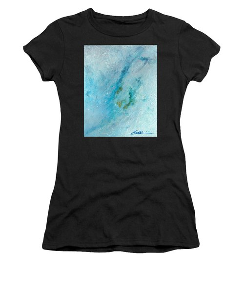 Abstract 200907 Women's T-Shirt