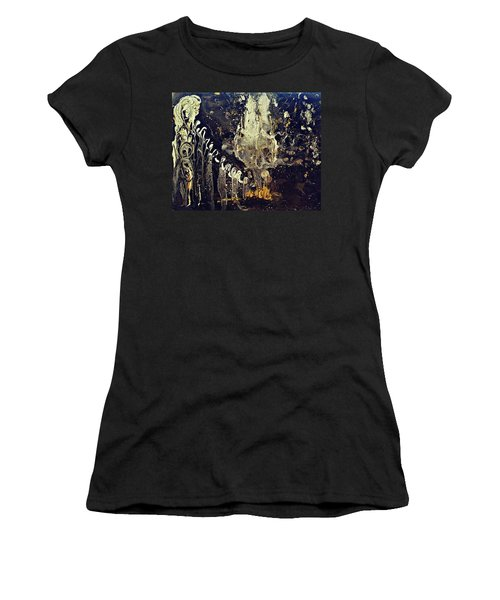 Into The Ether Women's T-Shirt