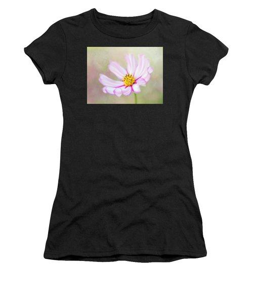 Abundance. Women's T-Shirt