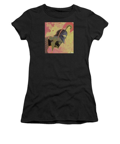 Achilles Women's T-Shirt