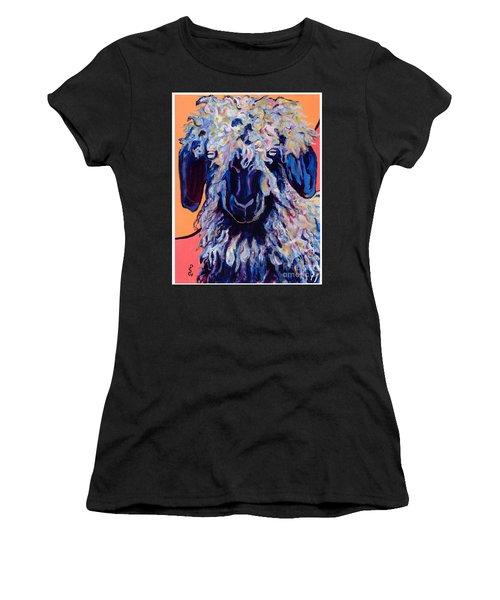 Adelita   Women's T-Shirt