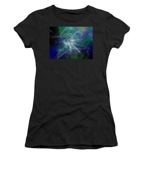 Aeon Of The Celestials Women's T-Shirt
