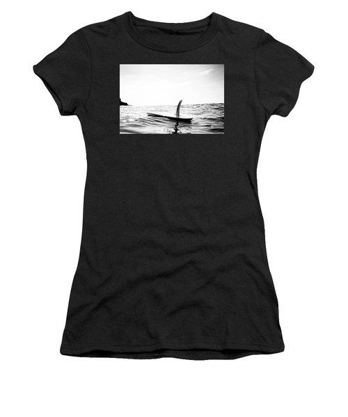 Afloat Women's T-Shirt
