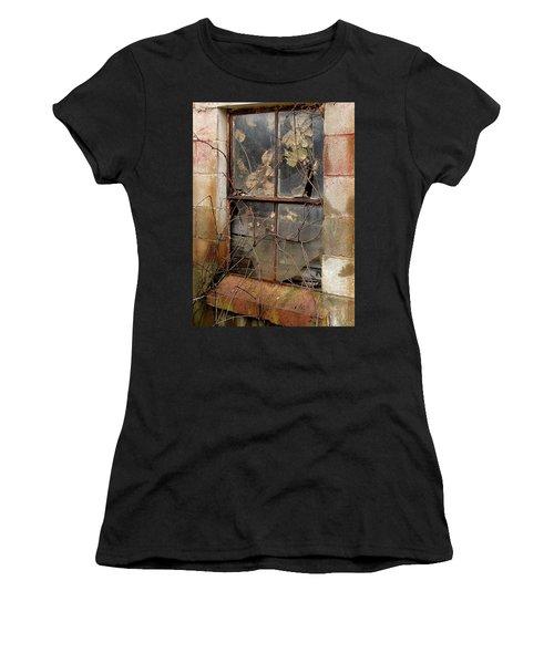 After The Flood Women's T-Shirt