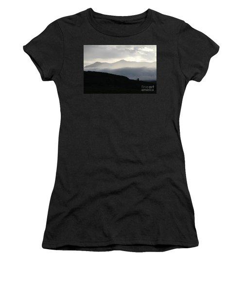 The Quiet Spirits Women's T-Shirt