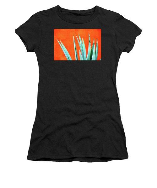 Agave 2 Women's T-Shirt