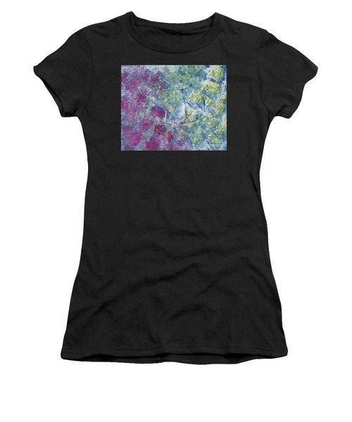 Aggrandized Women's T-Shirt