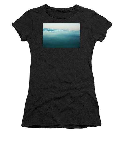 Agua Women's T-Shirt